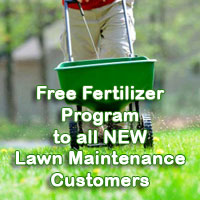 St. Louis Landscaping and Lawn Care